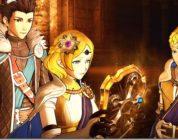 Fire Emblem Warriors – Video pubblicitario riassume la storia