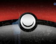 Pokemon GO – Novità rivelate nel codice del nuovo APK