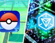 Pokemon Go – Niantic annuncia centinaia di nuovi Pokestop e Palestre