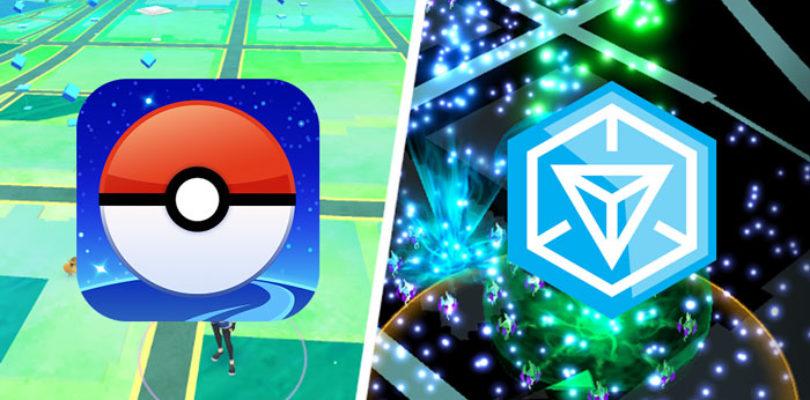 Niantic – Catalogati i cheater di Ingress, toccherà la stessa sorte ai giocatori di Pokemon Go?