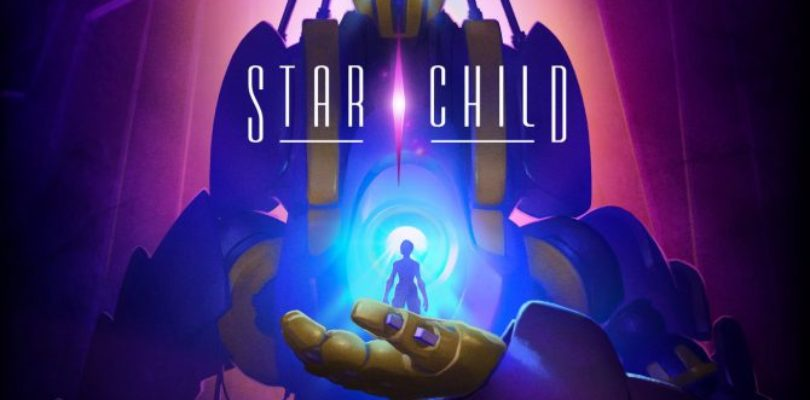[LIVE PLAYSTATION] Star Child ottiene un nuovo trailer