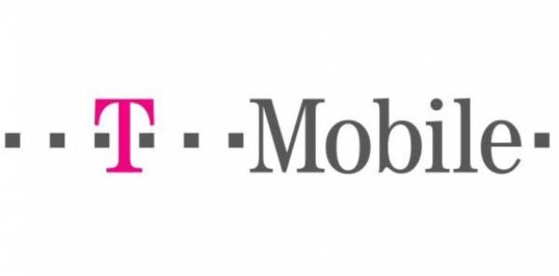 La fusione di T-Mobile e Sprint potrebbe avvenire già da questo mese