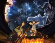 [ANIME] Kawamori (Aquarion) rivela il prossimo titolo Jushinki Pandora