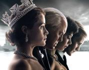 """[ Serie TV ] Seconda stagione per """"The Crown"""" dall'8 Dicembre"""