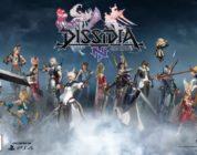 Dissidia Final Fantasy – Nuovo personaggio annunciato, chi sarà?