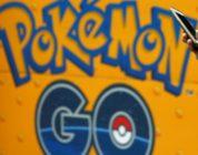 Pokemon Go – Cambiano i Boss Raid