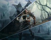 Elex – Un open world post-apocalittico…ma non privo di difetti!