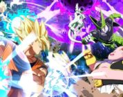 Dragon Ball FighterZ – Terzo video promo per le Mode del gioco