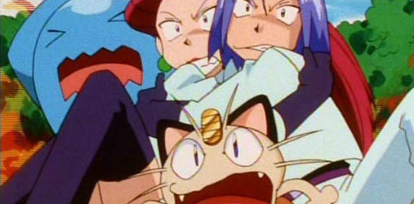 Pokemon Go – In vigore una nuova politica sulla privacy…a prova di cheaters!