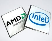 Intel annuncia la partnership con AMD per creare un nuovo processore