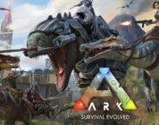 ARK: SURVIVAL EVOLVED LANCIATO OGGI PER XBOX ONE X