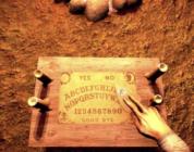 Apparition – Il nuovo gioco Horror in prima persona ottiene il primo Trailer