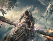 Ascent: Infinite Realm mostra battaglie aeree in un nuovo gameplay