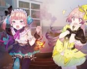 Atelier Lydie & Suelle riceve un gameplay per la versione PS4