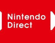 Rumor: Una nuova Nintendo Direct sta arrivando