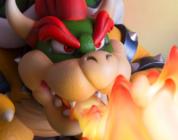 Super Mario – Disponibile il pre-ordine della statua di Bowser di First 4 Figure in diverse versioni