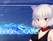 Chaos Souls – Annunciata la sua imminente data di rilascio inseme ad un trailer