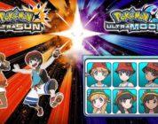 Pokemon Ultra Sole/Ultra Luna – Trailer mostra la Z-Move di Mimikyu