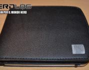 CHAARGO – Caricare il cellulare…con il portafoglio!