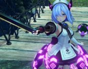 Death End re;Quest – Un nuovo video mostra il gameplay