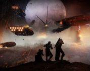 La prova gratuita di Destiny 2 in arrivo su console e PC