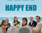 Happy End – Trailer