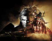 NiOh: Complete Edition riceve il trailer per il debutto