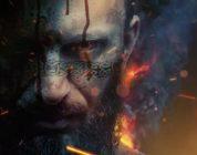 Life is Feudal: MMO – Un trailer mostra una panoramica del gioco