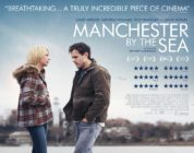[ FILM ] Manchester by the Sea – da non perdere