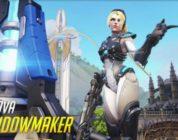 Gli eroi di Overwatch riceveranno nuove skin basate su altri franchising di Blizzard