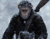 Il Pianeta delle Scimmie: L'ultima Frontiera – Annunciata la data di rilascio