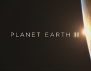 Planet Earth II – Un nuovo mondo svelato