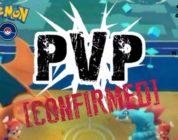 Pokemon GO – Nuove funzionalità prima del nuovo evento