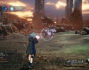 Sword Art Online: Fatal Bullet – Nuovi screenshot e info sul Multiplayer