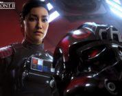 Microtransazioni temporaneamente rimosse su Star Wars Battlefront II