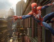 Spider Man della Marvel – Nuovi dettagli sul gioco