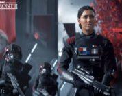 EA riduce drasticamente il costo per sbloccare gli eroi per Star Wars Battlefront II