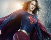 Creiamo il cambiamento insieme – Il cast di Supergirl contro gli abusi di potere