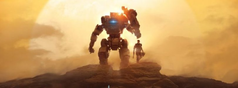 Electronic Arts acquisisce Respawn Entertainment – Un nuovo Titanfall in sviluppo