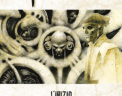 Sergio Bonelli Editore – Ut. L'Inizio