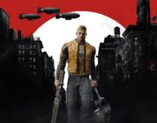 Wolfenstein II: The New Colossus riceve una prova gratuita per console e PC