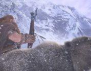 Il produttore J.Allen Brack conferma l'arrivo di World of Warcraft Classic