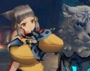Un nuovo trailer Xenoblade Chronicles 2 mostra il Cast dei personaggi