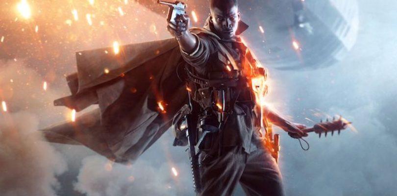 Battlefield 1 – Il Premium Pass a meno della metà del prezzo originale