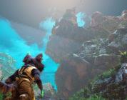 BioMutant – Nuovi screenshot mostrano l'ambiente di gioco e altro