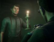 Black Mirror riceve un nuovo trailer di gioco in vista del lancio della prossima settimana