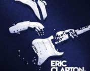 Eric Clapton:Life in 12 bars – A Dicembre al Cinema
