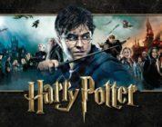 Niantic – Da Johto ad Hogwarts con un'app dedicata ad Harry Potter