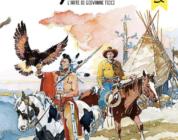 Giovanni Ticci Artbook – L'arte di Giovanni Ticci