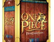 Koch Media – Nuovi appuntamenti con le saghe di One Piece e Dragon Ball GT
